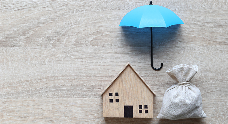 4 Major Reasons Households in Forbearance Won't Lose Their Homes to Foreclosure | MyKCM