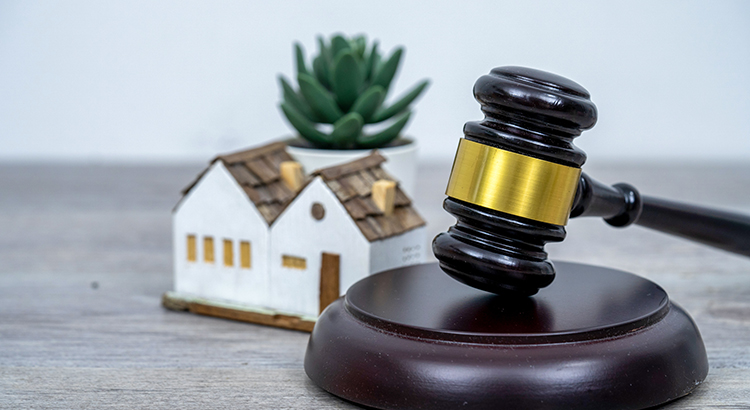 In Today's Market, Listing Prices Are Like an Auction's Reserve Price | MyKCM