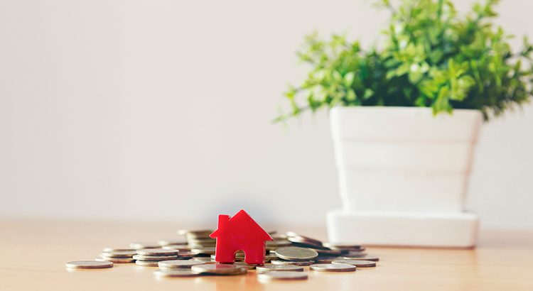 The Community and Economic Impacts of a Home Sale   MyKCM