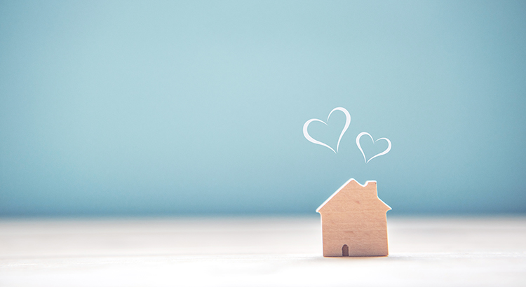 What You Can Do Right Now To Prepare for Homeownership   MyKCM