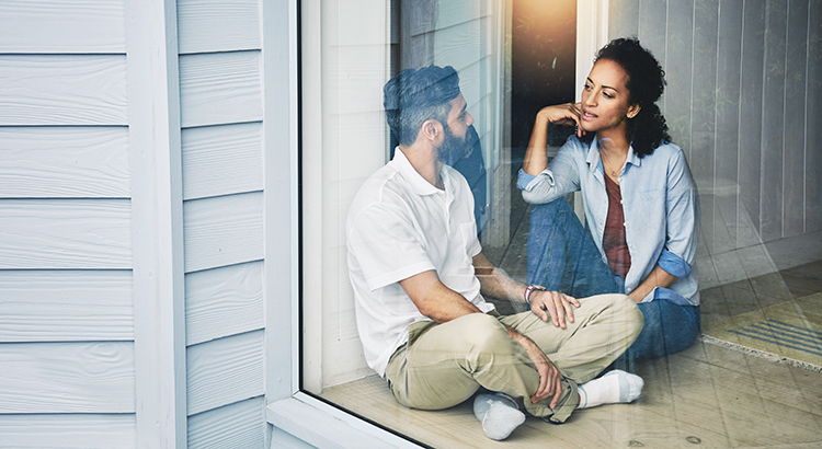 If You're a Buyer, Is Offering Asking Price Enough? | MyKCM