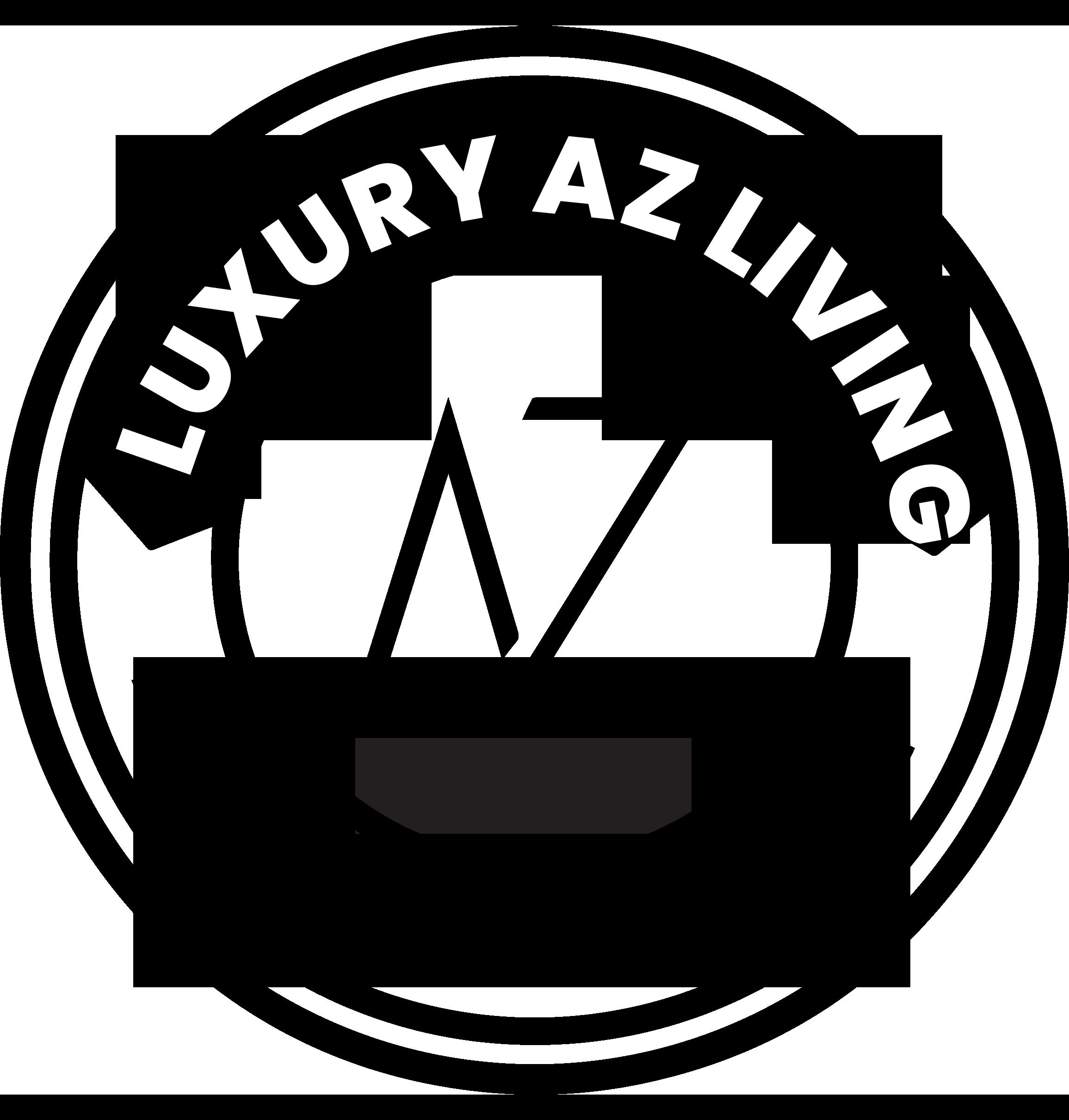 Luxury Az Living - My Home Group