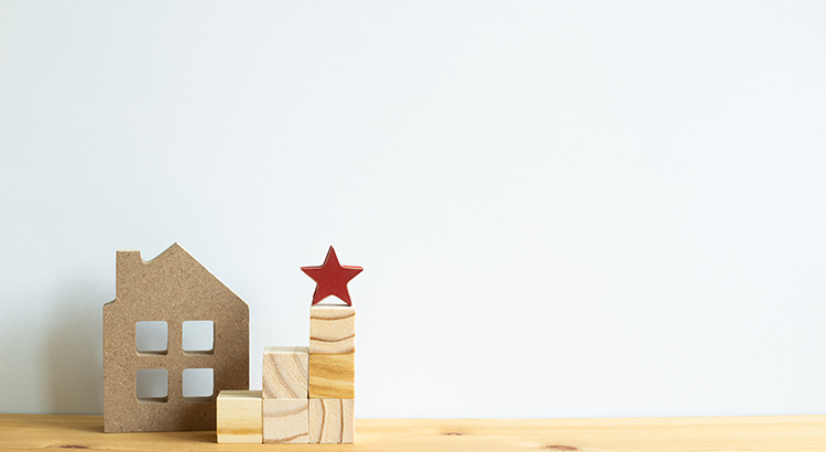 3 Ways Home Equity Can Have a Major Impact on Your Life | MyKCM
