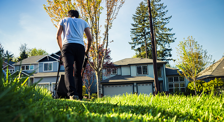 How a Change in Mortgage Rate Impacts Your Homebuying Budget | MyKCM